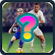 Download Footballer Best FIFA 2018 Quiz 150+ Levels For PC Windows and Mac