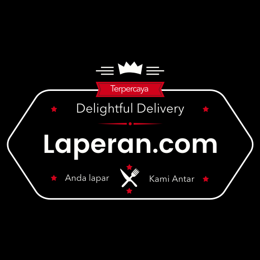 Laperan Apps