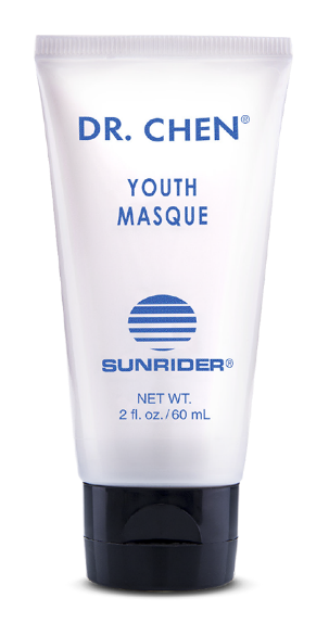 Dr. Chen Youth Masque