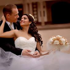 Wedding photographer Gerry Amaya (gerryamaya). Photo of 25.10.2016