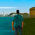 Key Cheat for GTA Vice City icon
