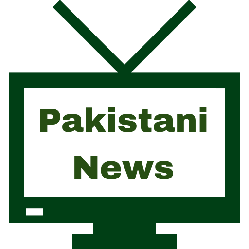 Download Pakistani News TV Channels on PC & Mac with AppKiwi