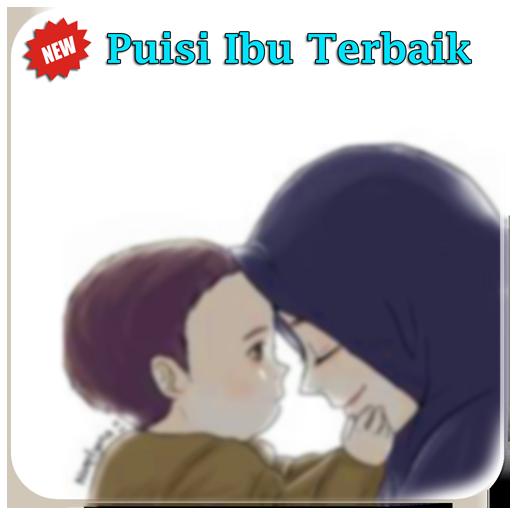 Download Kumpulan Puisi Ibu Terbaik Google Play Softwares