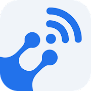 App WiFi Master–Speed Test&Booster APK for Windows Phone