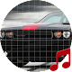 Download Car Sounds ~ Sboard.pro For PC Windows and Mac