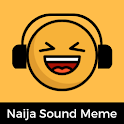 Sound Effects for Naija Comedy Videos & Drama icon