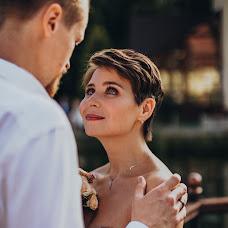 Wedding photographer Anastasiya Antonovich (stasytony). Photo of 28.08.2018