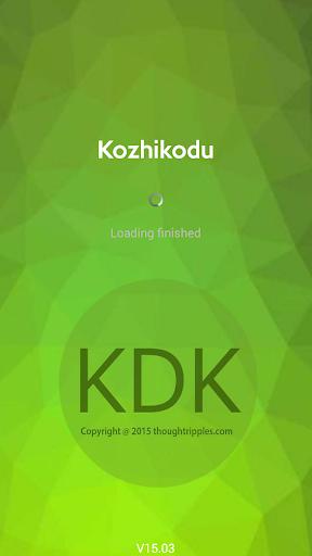 Kozhikode Tourism
