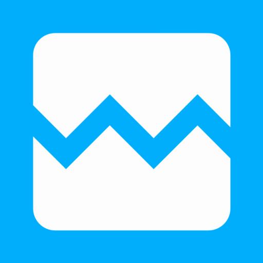 TXD Tool - Apps on Google Play