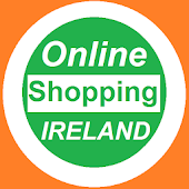 Online Shopping Ireland