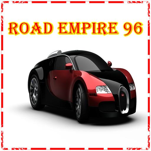 Road Empire