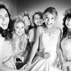 Wedding photographer Andrey Ponomarev (pampam). Photo of 08.12.2014