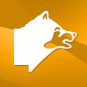 Logan Cam Pro icon