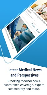 Medscape App Download For Android and iPhone 3