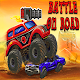 Download Battle on road 2020 For PC Windows and Mac