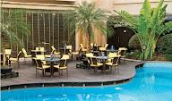 Tivoli Garden Resort photo 8