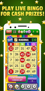 Lucky Scratch WIN REAL MONEY- it's your LUCKY DAY Apk  Download For Android 3
