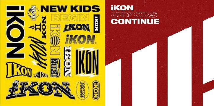ikon-album