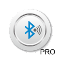 Bluetooth BLE scanner for wear icon