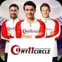 My11 Circle - My11Circle Team - My11Circle Tips icon