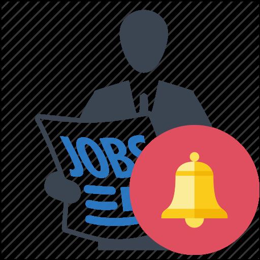 Hyderabad Jobs App - Premium
