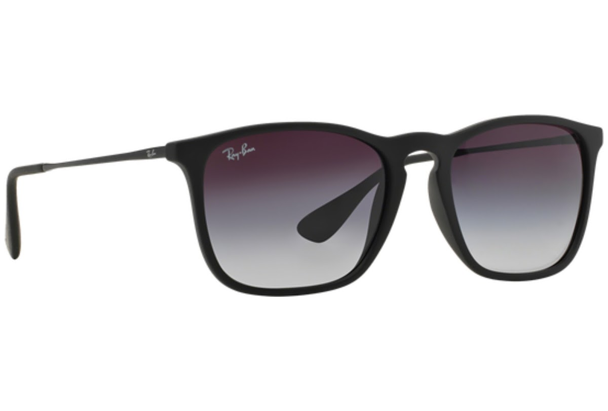 Ray Ban Chris RB 4187 6228G