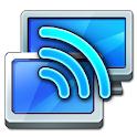 Wireless Display Finder icon