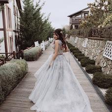 Wedding photographer Yaroslav Babiychuk (Babiichuk). Photo of 28.01.2019