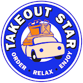 Takeout Star