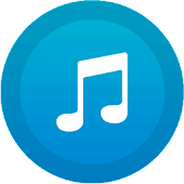 Free Music MP3 Player(Download Now for Free!