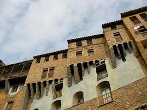 Photo: Tarazona