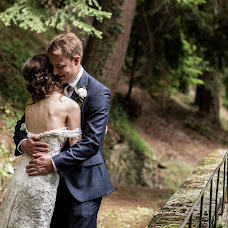 Wedding photographer Ninoslav Stojanovic (ninoslav). Photo of 18.10.2018