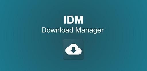 internet download manager apps download