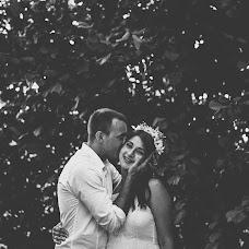 Wedding photographer Igor Ivkovic (igorivkovic). Photo of 27.07.2015