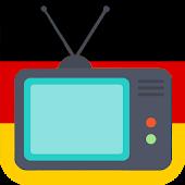 Germany TV Online