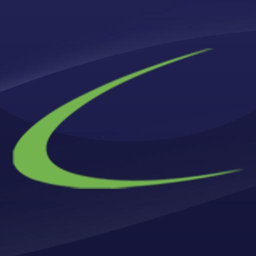 Usluge spajanja greenville sc