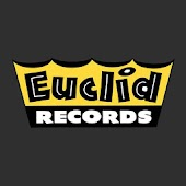 Euclid Records