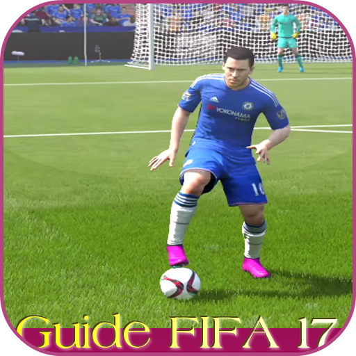 Guide of FIFA 17