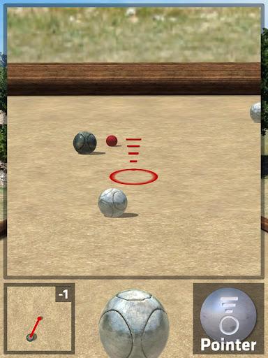 La pétanque screenshot 7