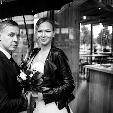 Wedding photographer Sergey Cirkunov (tsirkunov). Photo of 05.03.2017