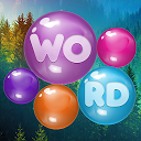 Word Pearls: Free Word Games & Puzzles 1.1 APK Скачать
