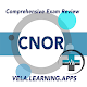 Download CNOR Nurse Operating Room Practice Test For PC Windows and Mac