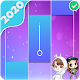 Kpop Piano Tiles 2020 - Magic Music Games