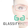 techpositive.glassifyme