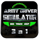 Download Army Off Road Driver Simulator For PC Windows and Mac