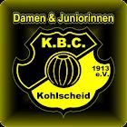 Damen Kohlscheider BC 1913 eV icon