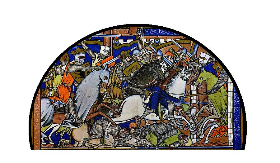 MedievalWar.png