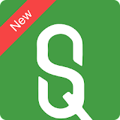 SmartQuest(SQ)
