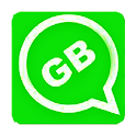 Gbwhasaph Pro Version 2021 icon