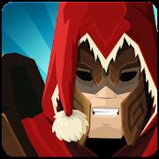 Questland: Fantasy RPG Adventure & Heroes Arena [Mega Mod] APK Free Download